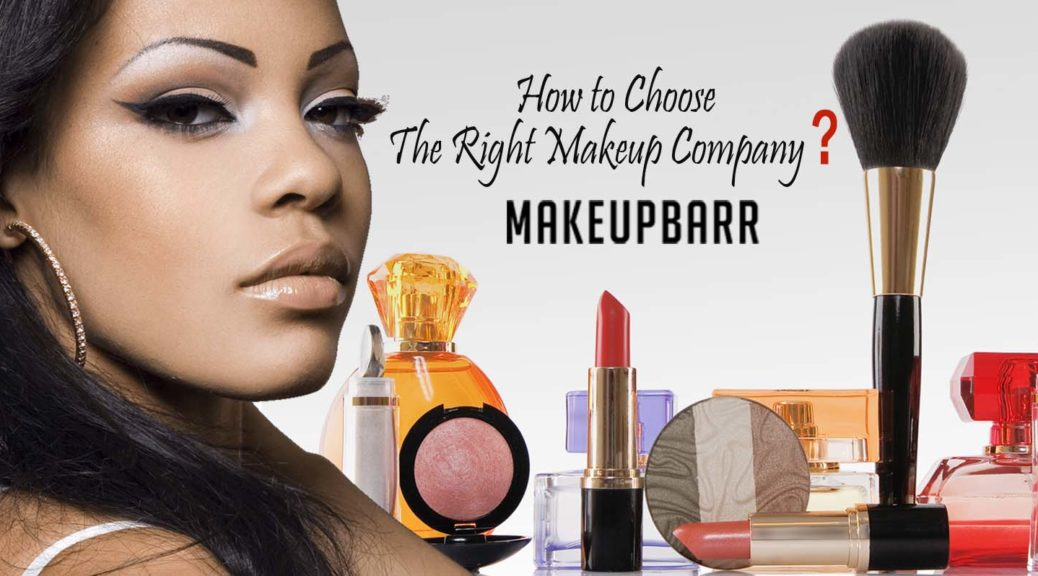 Tips to help you buy makeup online