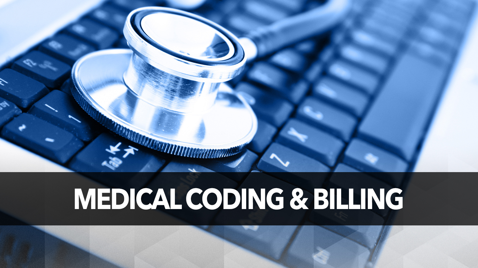 Super tips for having a successful career in medical coding and billing