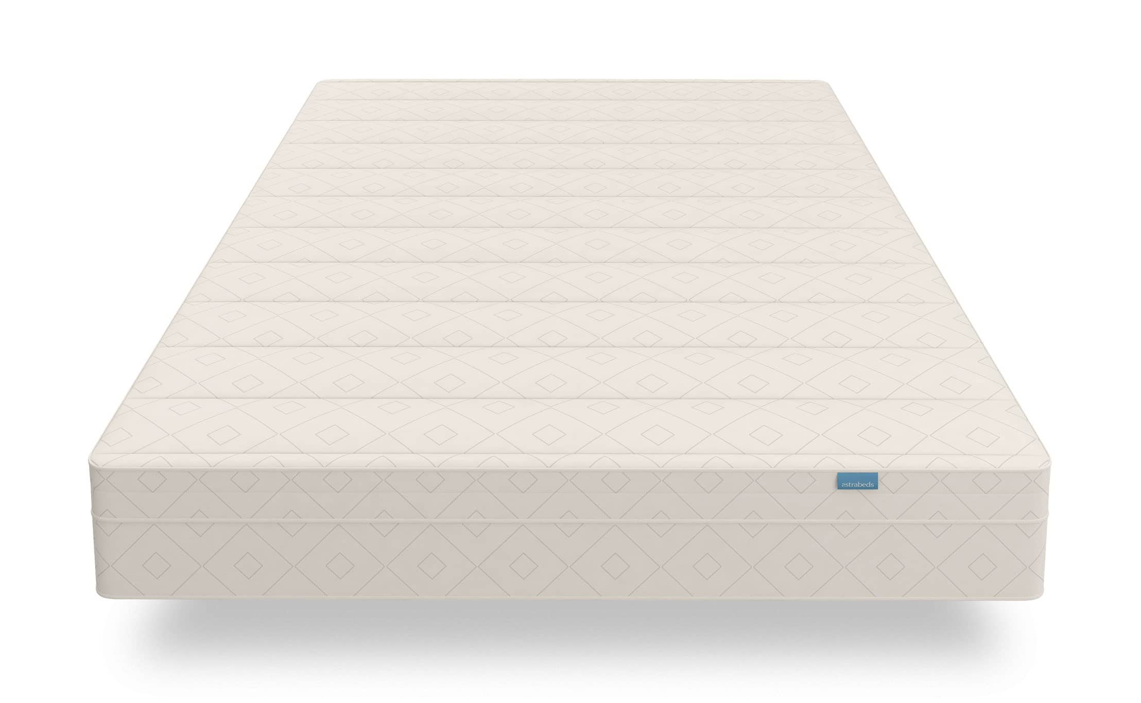 Avoiding common mistakes before purchasing a mattress