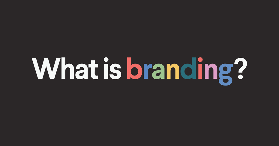 Avoiding mistakes before hiring a branding agency