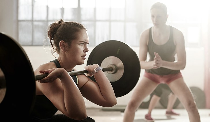 Things to avoid before looking to hire a personal trainer