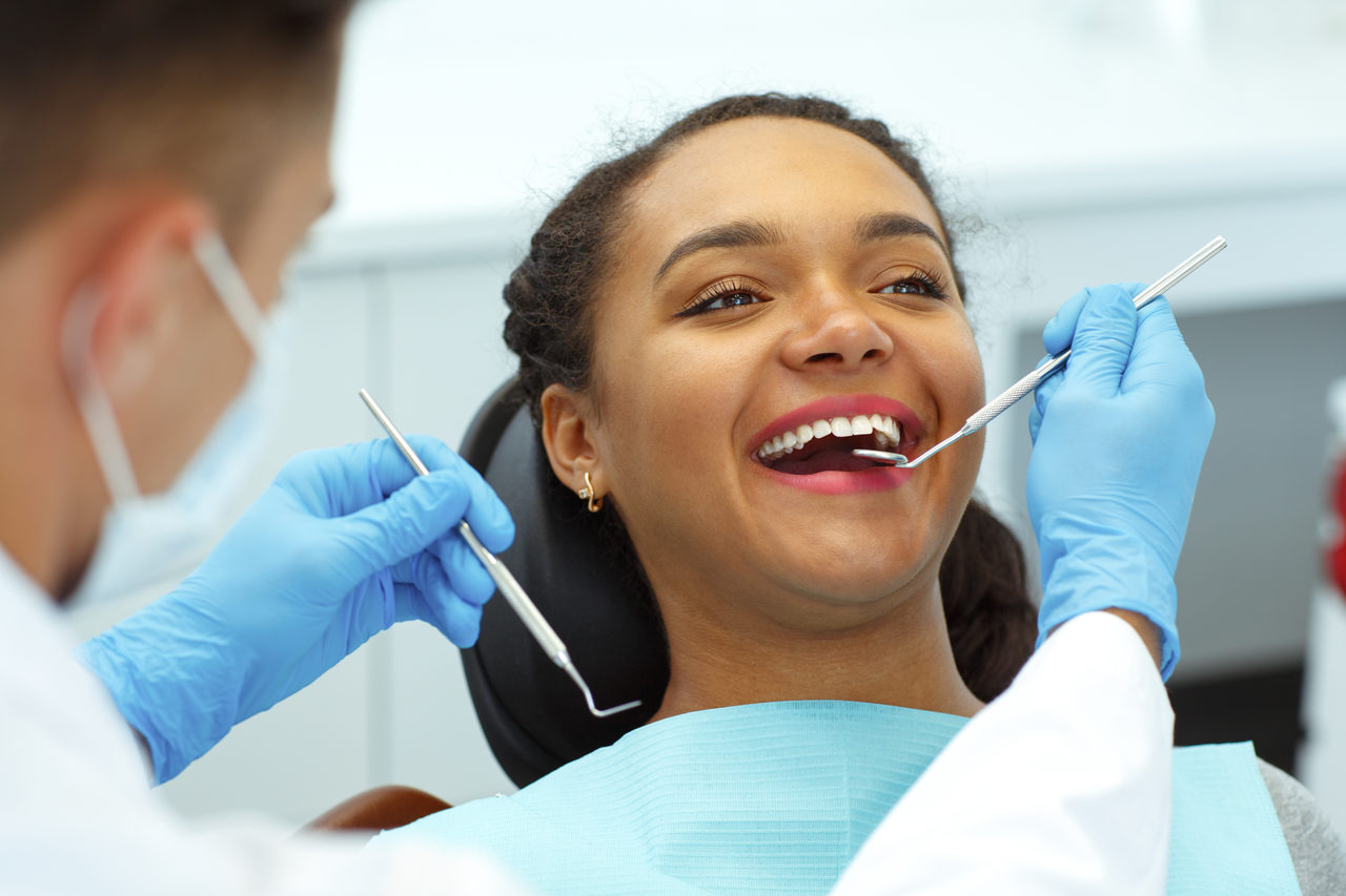Know your reasons to visit a dental clinic