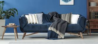 Guide to sofa cleaning