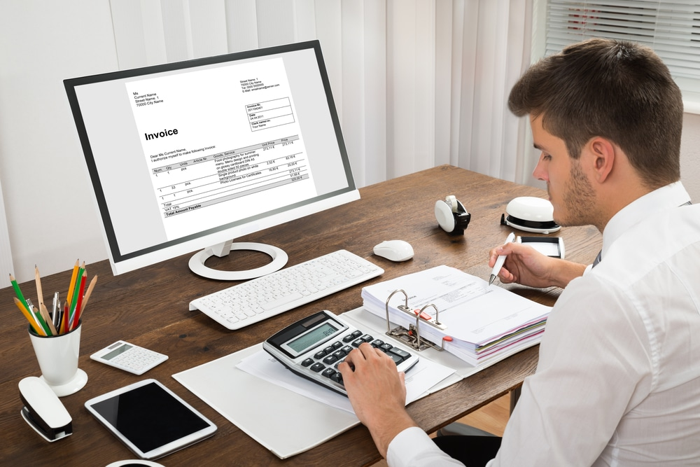 Accounting qualifications that can boost your career