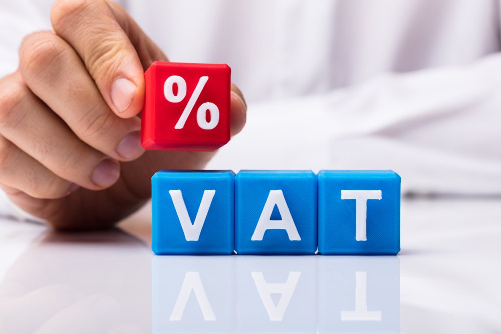 Top reasons to hire a VAT consultant in Dubai