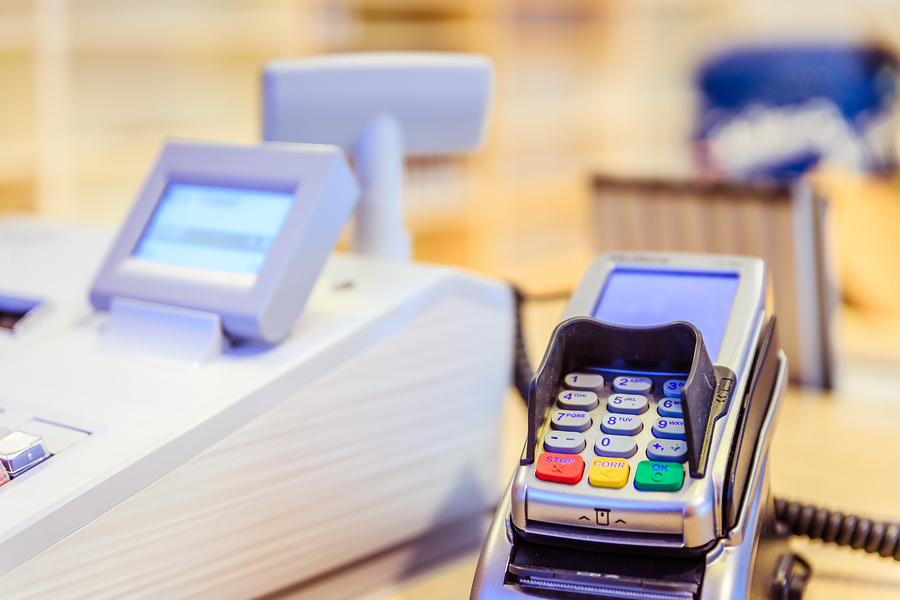Knowing the functions of your new POS system
